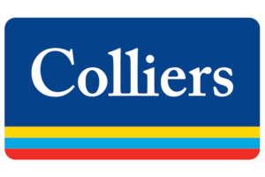 Colliers Hotels