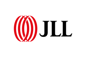 JLL Hotels and Hospitality Group